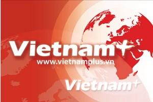 U23 Campuchia tạo nên cú sốc trước U23 Thái Lan