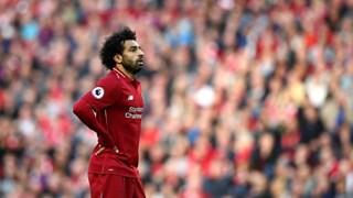Bốc thăm Champions League: Liverpool khó tránh bảng 'tử thần'