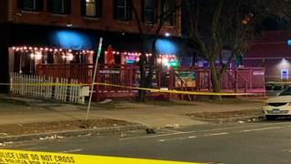 Mỹ: Xả súng tại bang Connecticut, 5 người thương vong