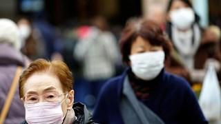 [Video] Hơn 1 triệu người trên thế giới mắc COVID-19