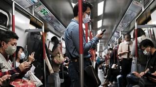 Hong Kong chuẩn bị cơ sở vật chất ứng phó với đợt dịch mới