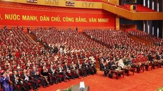Đại hội Đảng XIII mang nhiều ý nghĩa đặc biệt quan trọng
