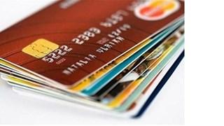 Những điều cần lưu ý khi đổi và sử dụng thẻ ATM gắn chip