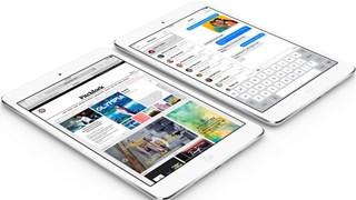 Apple nhăm nhe hợp đồng iPad 4 tỷ USD ở Thổ Nhĩ Kỳ