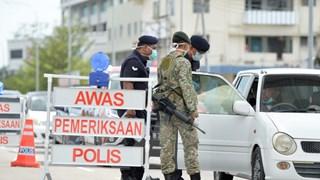 [Video] Malaysia không phạt người nước ngoài hết hạn thị thực