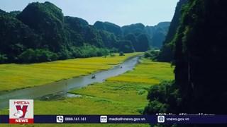Clip quảng bá du lịch Việt Nam vượt mốc 1 triệu lượt xem trên YouTube
