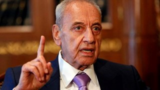 Liban thúc đẩy phân định đường biên giới trên biển với Israel