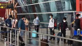 Ấn Độ khôi phục thị thực, sinh viên quốc tế trở lại Nam Australia