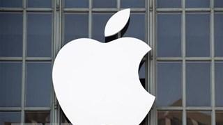 [Video] Apple bắt đầu sản xuất iPad ở Việt Nam giữa năm 2021
