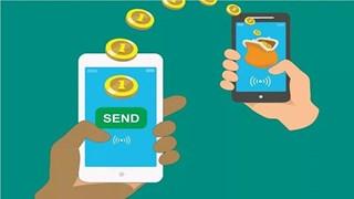 [Video] Mobile Money - Công cụ thanh toán trực tuyến mới