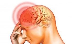 Bùng phát dịch viêm màng não tại CHDC Congo, tỷ lệ tử vong lên tới 50%