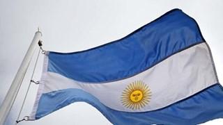 Argentina triển khai chương trình cứu trợ khẩn cấp lương thực