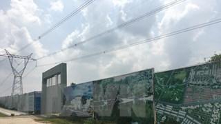 Bình Dương thông tin về việc bán 43ha đất công ở dự án Tân Phú