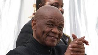 Quốc hội Lesotho nối lại hoạt động sau 4 tháng bị đình chỉ