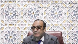 Maroc mong muốn trở thành nước quan sát viên AIPA