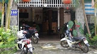 Lâm Đồng: Mâu thuẫn dẫn đến truy sát người ở quán nhậu