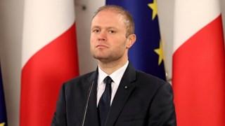 Thủ tướng Malta Joseph Muscat thông báo kế hoạch từ chức