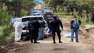 Giám đốc tổ chức phi chính phủ AVSF bị sát hại tại Guatemala