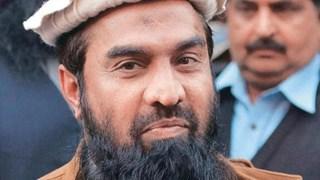Pakistan bắt giữ đối tượng có liên quan vụ tấn công ở Mumbai năm 2008