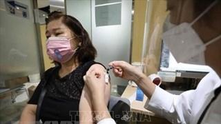 [Video] Dịch bệnh COVID-19: 'Hộ chiếu vắcxin' chia rẽ thế giới