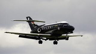 Máy bay Mỹ bất ngờ biến mất trên bầu trời Cộng hòa Dominica