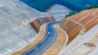 Gần 21.000 tỷ đồng đầu tư xây 115km đường cao tốc Lạng Sơn-Cao Bằng