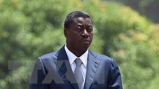 Hội nghị thượng đỉnh châu Phi-Israel bị tạm hoãn không rõ lý do