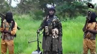 Niger: Boko Haram tấn công liều chết, ít nhất 10 người thiệt mạng