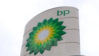 BP phát triển công nghệ khử CO2 trong sản xuất tại Australia