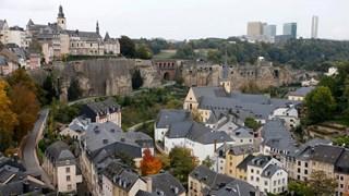 Luxembourg có thể bị đưa vào danh sách ''thiên đường thuế''