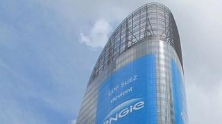 EU yêu cầu Luxembourg truy thu 120 triệu euro tiền thuế của Engie