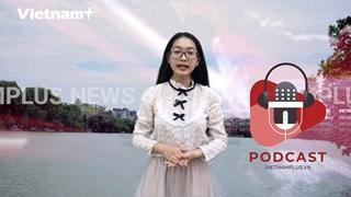 [Video] Dự báo thời tiết trong dịp Tết Nguyên đán Tân Sửu