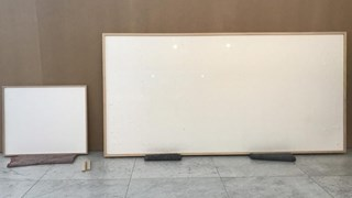 """Nghệ sỹ Đan Mạch cuỗm tiền của bảo tàng, gọi đó là """"nghệ thuật"""""""