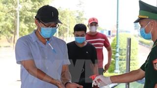 [Video] Các biện pháp phòng chống dịch COVID-19 trong giai đoạn mới