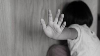 Quyết liệt đấu tranh, phòng chống tội phạm xâm hại trẻ em