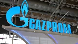 Gazprom bán cổ phần trong công ty năng lượng Conexus của Latvia