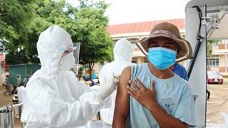 Chủ động ngăn chặn dịch ở Tây Nguyên: Thích ứng an toàn và linh hoạt