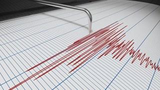Động đất mạnh 6,7 độ tại Fiji, không có cảnh báo sóng thần