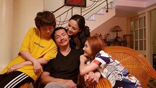 [Video] Lý giải cơn sốt của bộ phim truyền hình 'Về nhà đi con'