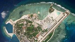Cuộc đối đầu Mỹ-Trung Quốc và sự quan ngại của ASEAN