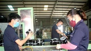 Sửa đổi chức năng của Ban quản lý Khu công nghệ cao và các KCN Đà Nẵng