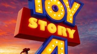 [Video] Toy Story 4 tung trailer đầu tiên đánh dấu ngày trở lại