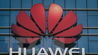 Mặc tâm bão, Thụy Sĩ có thể không ''cấm cửa'' với Huawei