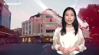[Video] Tin tức nóng tại Việt Nam và thế giới cập nhật ngày 5/6