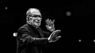 [Video] Vĩnh biệt nhà soạn nhạc vĩ đại người Italy Ennio Morricone