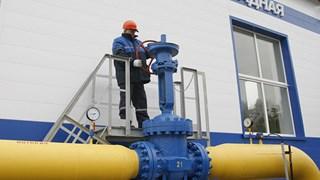 Belarus vận chuyển xăng xuất khẩu qua Nga sau gần 3 năm