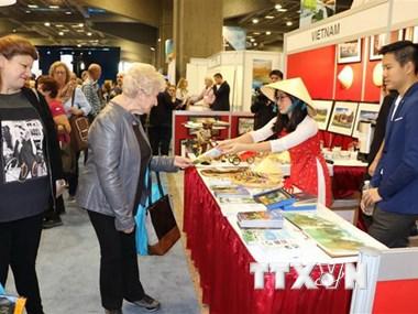 Canada và Việt Nam có tiềm năng rất lớn để hợp tác phát triển du lịch