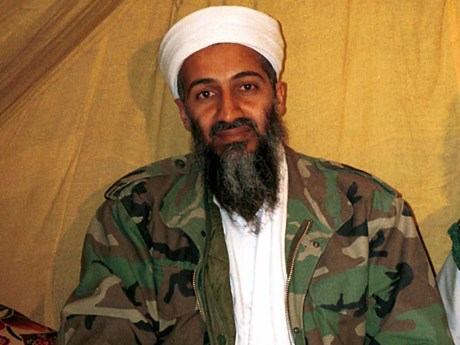 Vì sao hình ảnh thi thể Bin Laden không bao giờ được công bố?