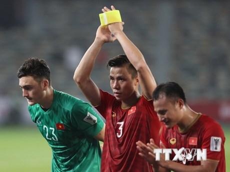 Kết quả Asian Cup 2019: Việt Nam thua ngược, Triều Tiên thảm bại