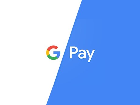 Tập đoàn Google đối mặt nhiều vụ kiện mới tại Mỹ và Ấn Độ